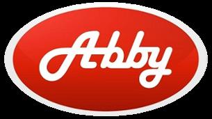 Abby Coloracryl