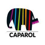Caparol Acryl Dichtstoff Maleracryl